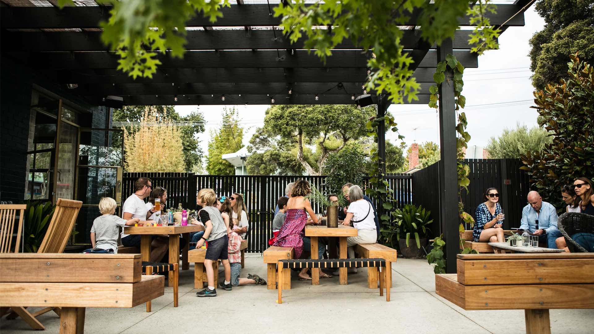 New Melbourne Openings You Should Visit This Month