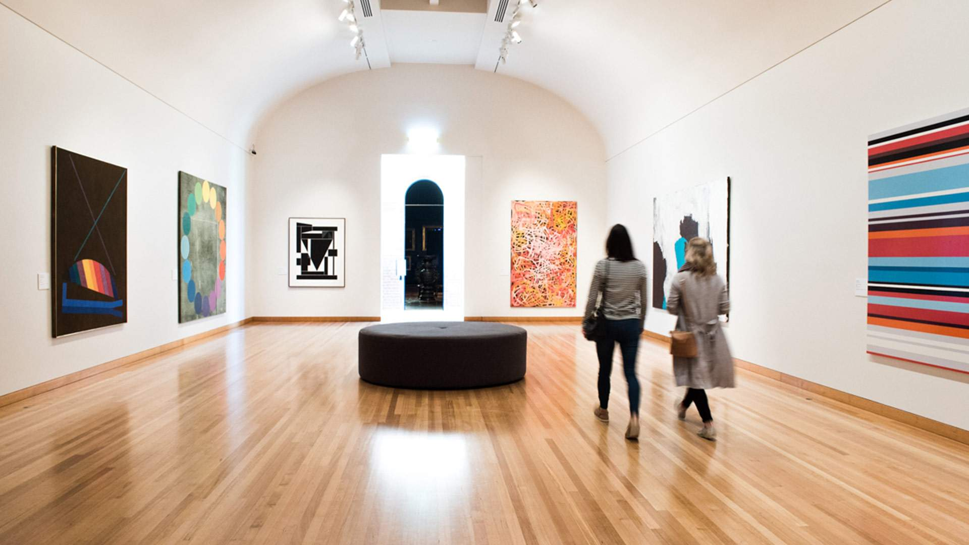 Why Bendigo Is the Ultimate Arts and Culture Escape This Winter