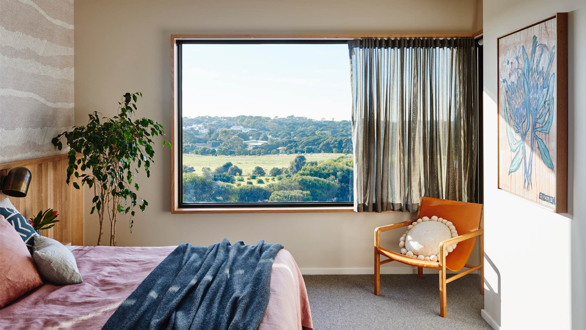 Lon Retreat and Spa Is Point Lonsdale's New Luxury Coastal Escape