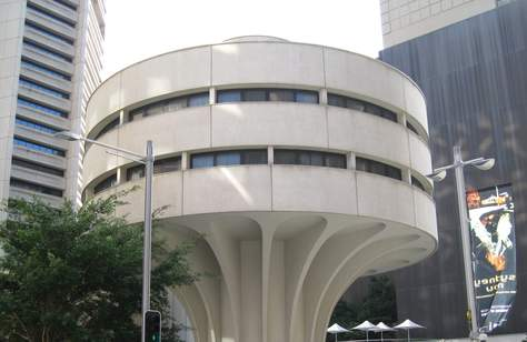 A Bunch of Sydney's Brutalist Buildings Could Be Saved From Destruction