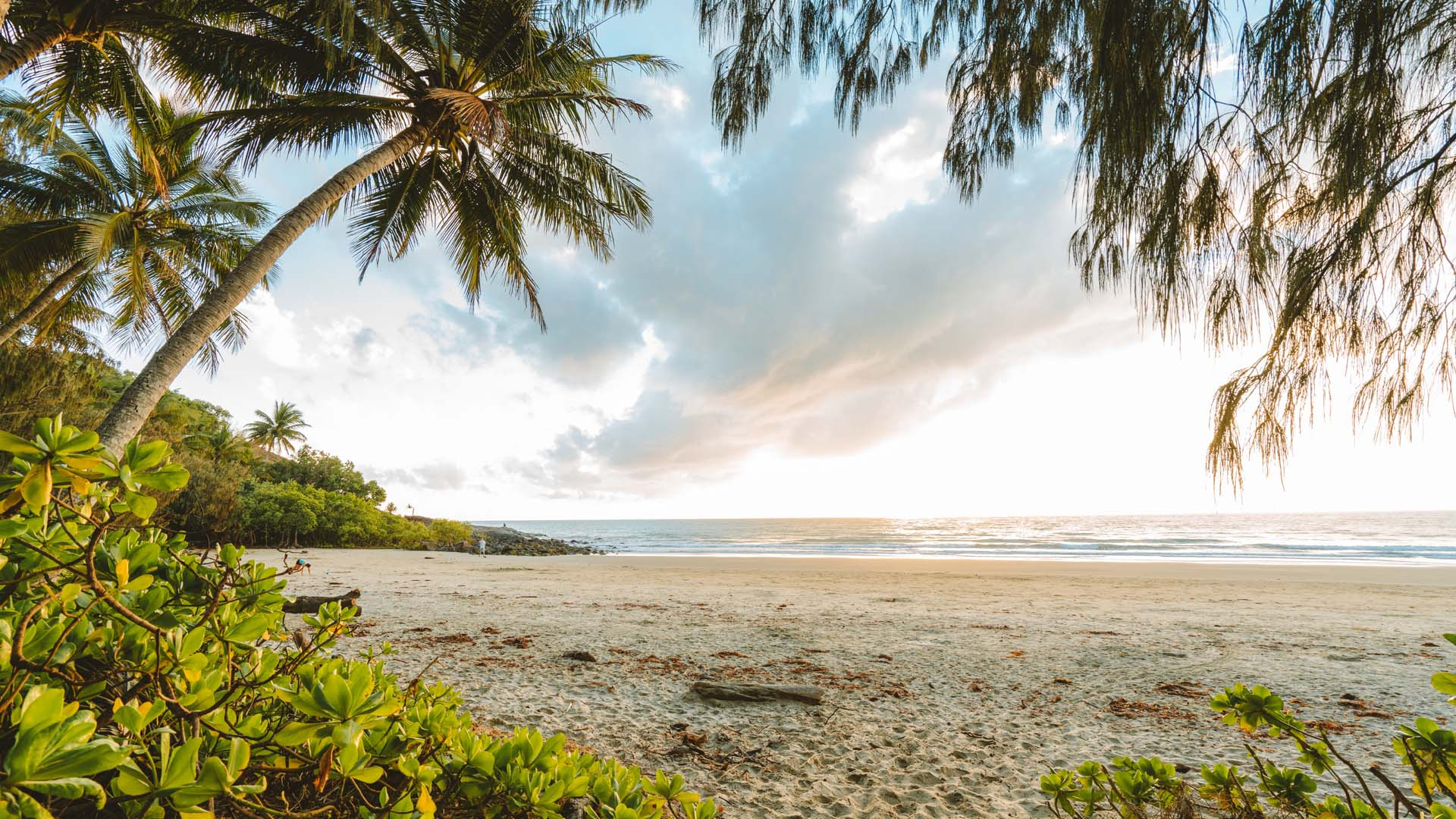 A Weekender's Guide to Port Douglas