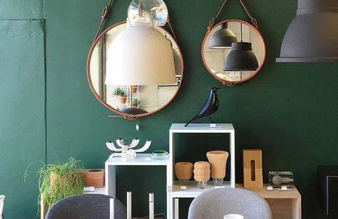 Top3 by Design Emporium Melbourne