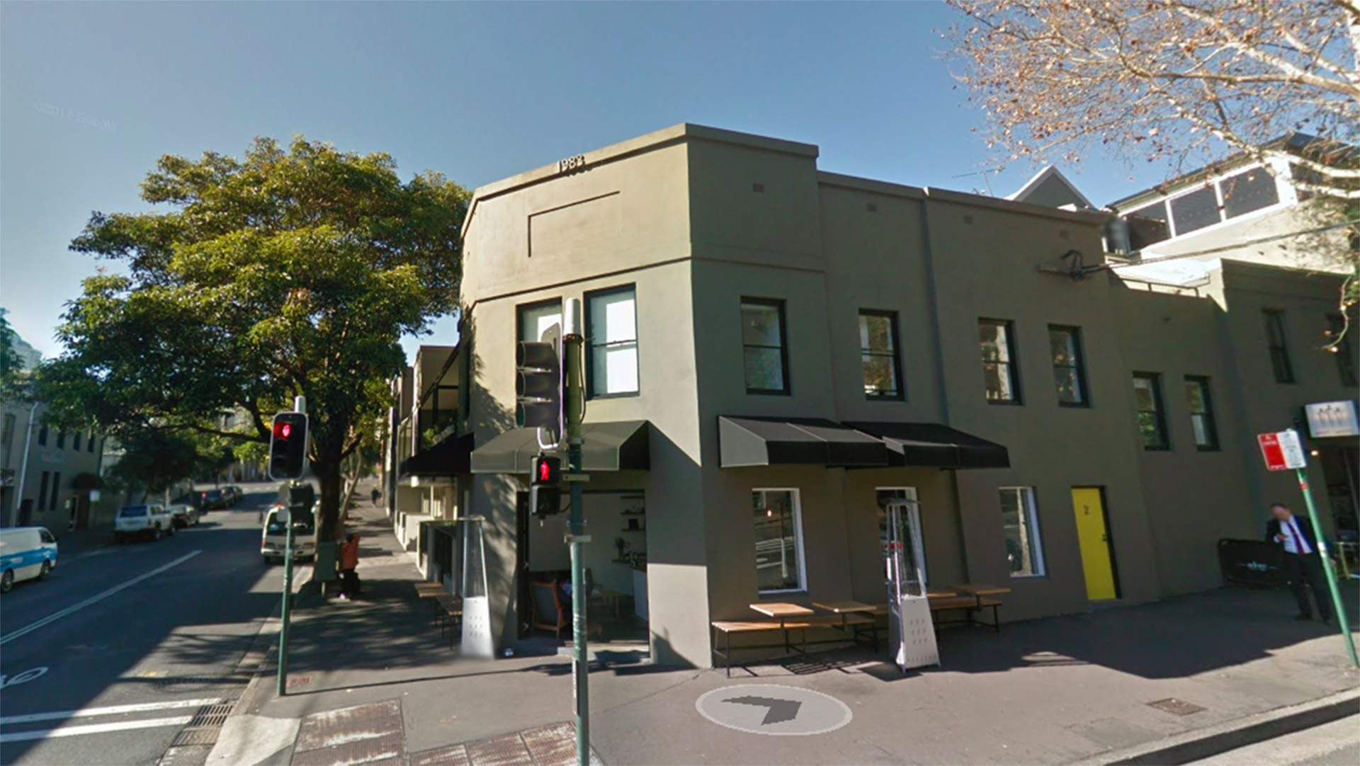 Edition Coffee Roasters Is Sadly Closing Its Darlinghurst Cafe Next Month