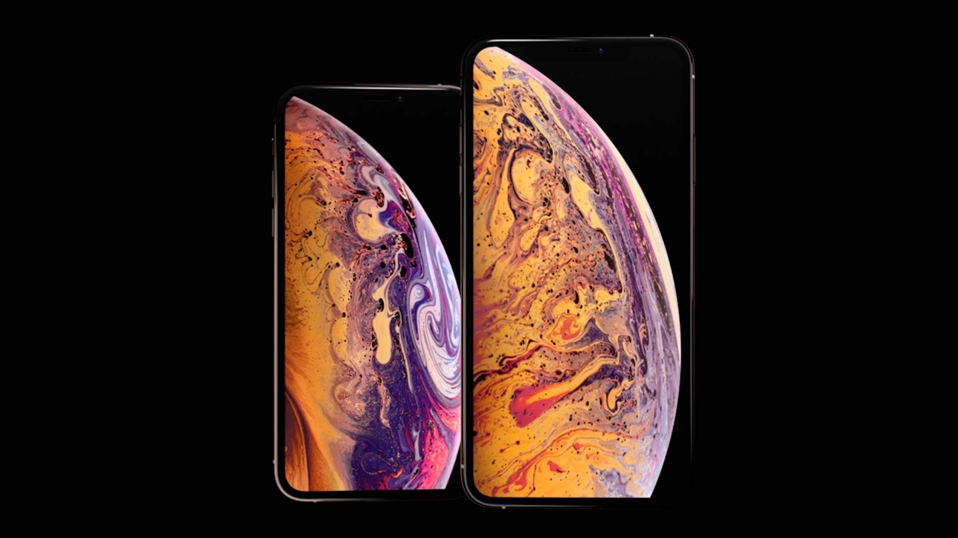 What to Expect From the New Apple iPhone XS in Eight Water Cooler Bullet Points