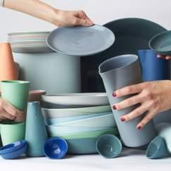 Mud Australia Ceramics Sydney Seconds Sale
