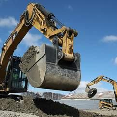 Dig This Invercargill