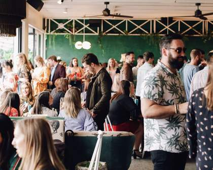 Six Spots to Enjoy Bottomless Boozy Brunch in Auckland