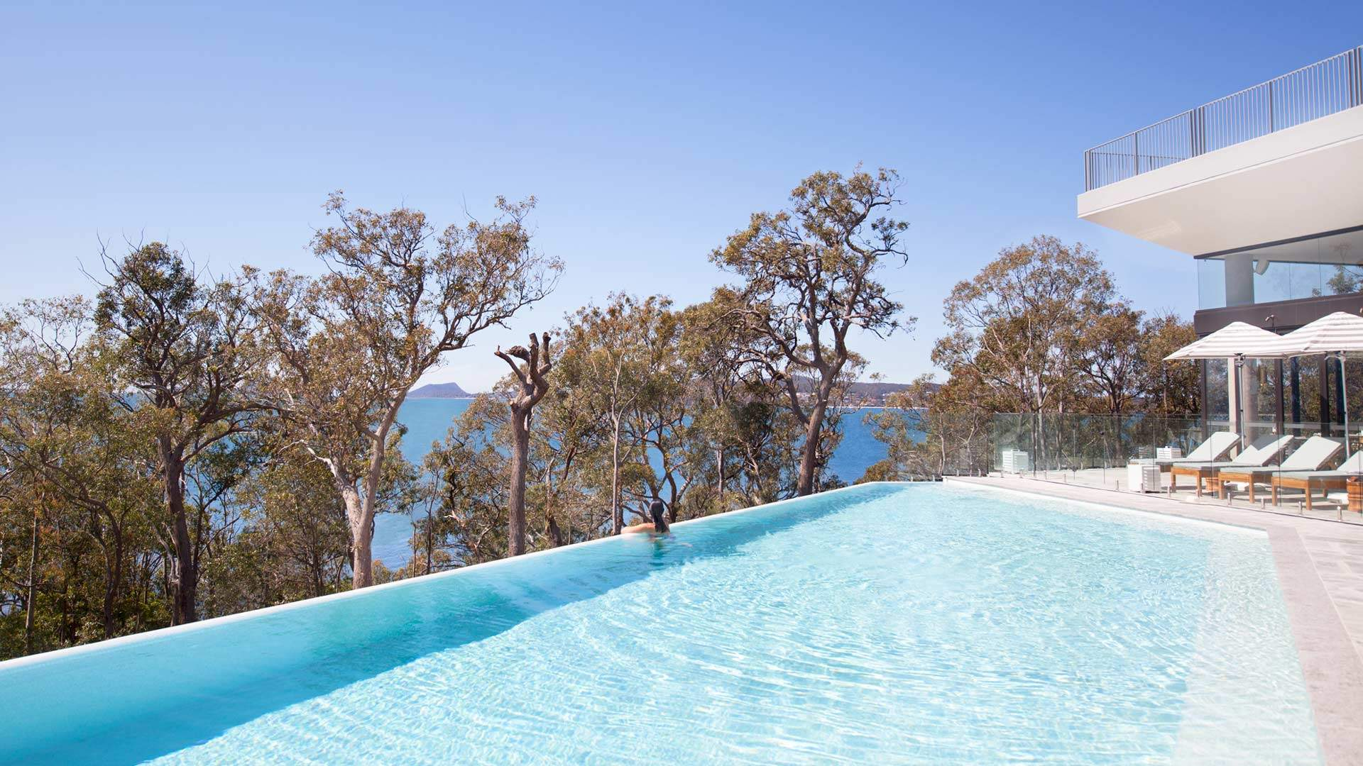 How to Spend an Indulgent Weekend Away In Port Stephens