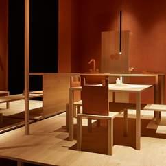 Rigg Design Prize 2018