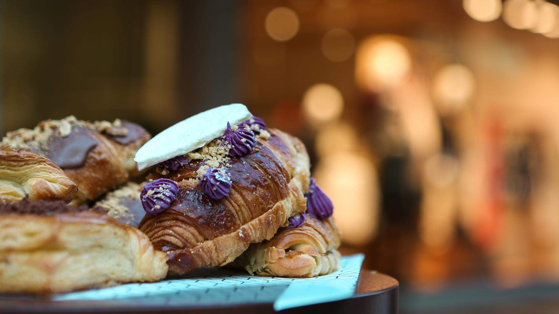 Rustica Has Opened a New Bakery and Cafe with an Ex-Chin Chin Chef in Melbourne's West