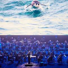 'Blue Planet II' Live in Concert