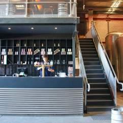 Yulli's Brewery Markets