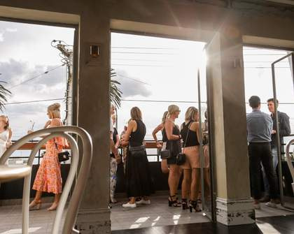 Five Impromptu Things to Do If You're Staying in Melbourne Between Christmas and New Year's Day