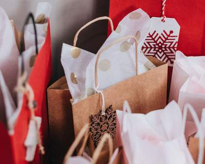 Ten Christmas Gift Ideas Under $50 that Support Local Businesses in Sydney