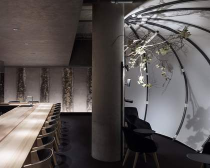 Melbourne's Best New Spaces of 2018