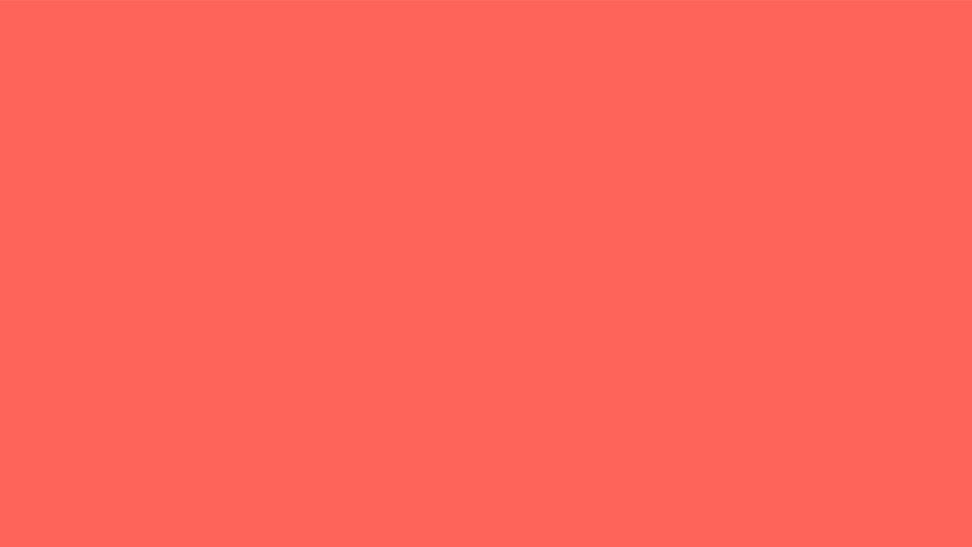 Living Coral Is Pantone's 'Life-Affirming' 2019 Colour of the Year