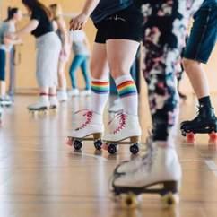RollerFit Brisbane 2021