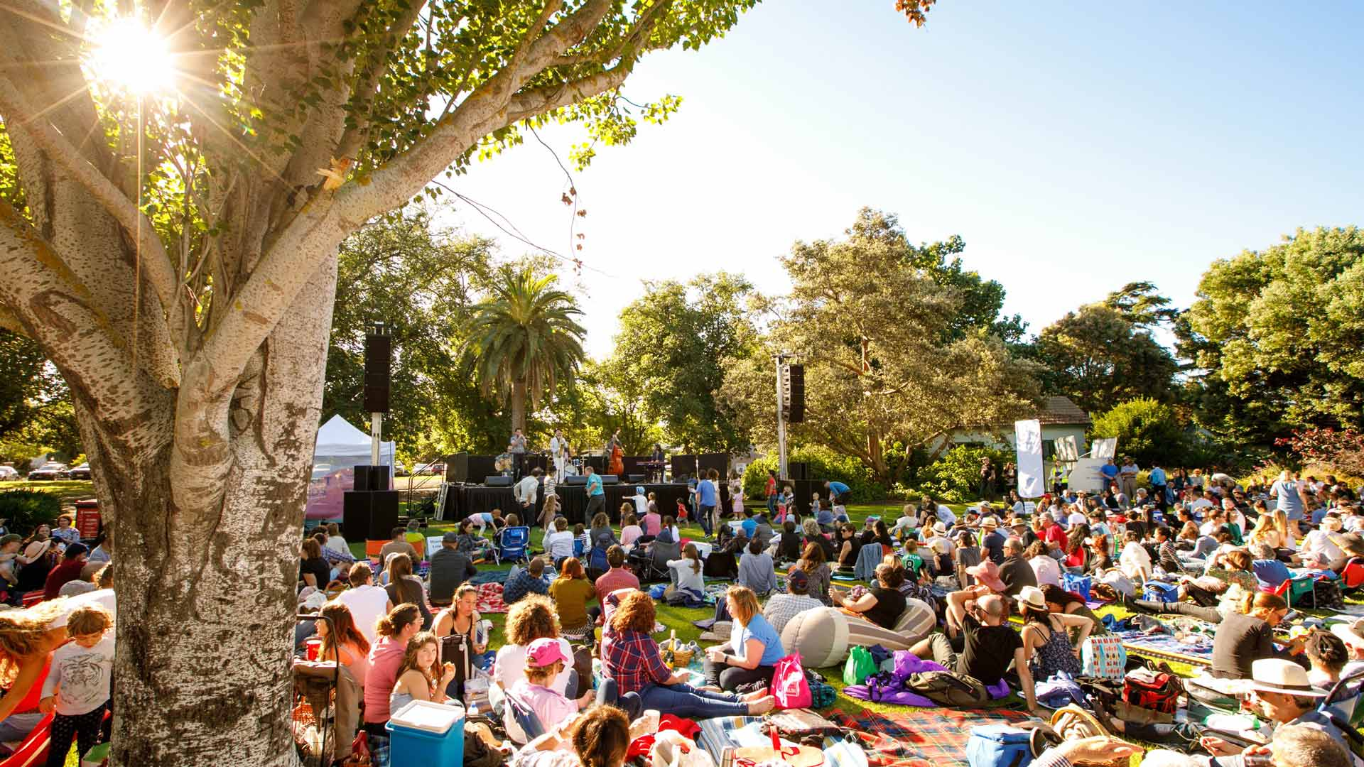 The Best Free Things to Do in Melbourne This Month