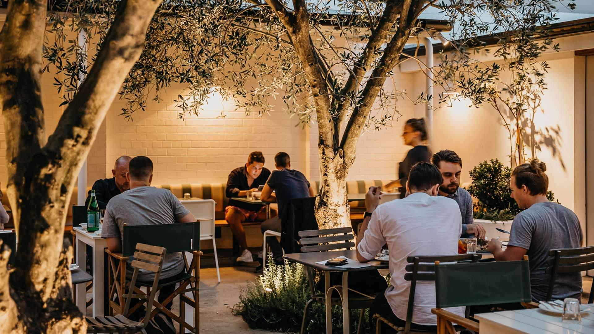 Sydney's Best New Restaurants of 2019