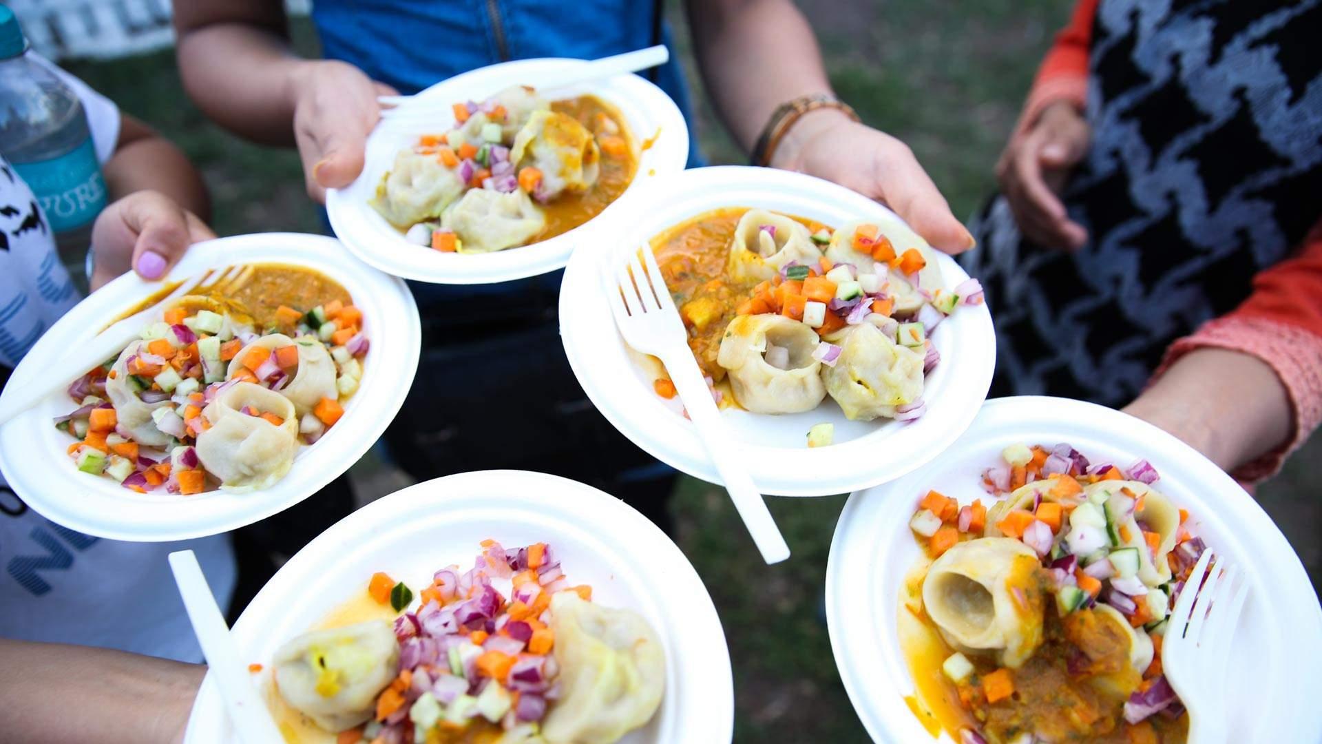 Momo Fest Sydney