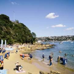 The Sydney Skinny 2019