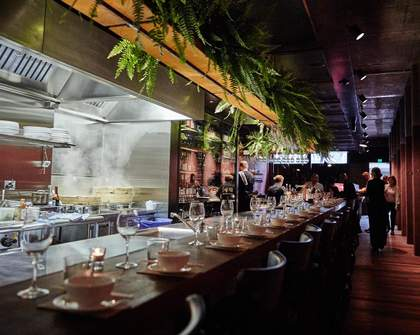 Potts Point Institution Billy Kwong Will Close Its Doors Forever This Week