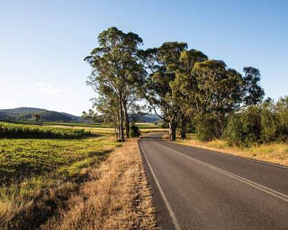 How to Spend a Prosecco-Filled Weekend Away in the King Valley