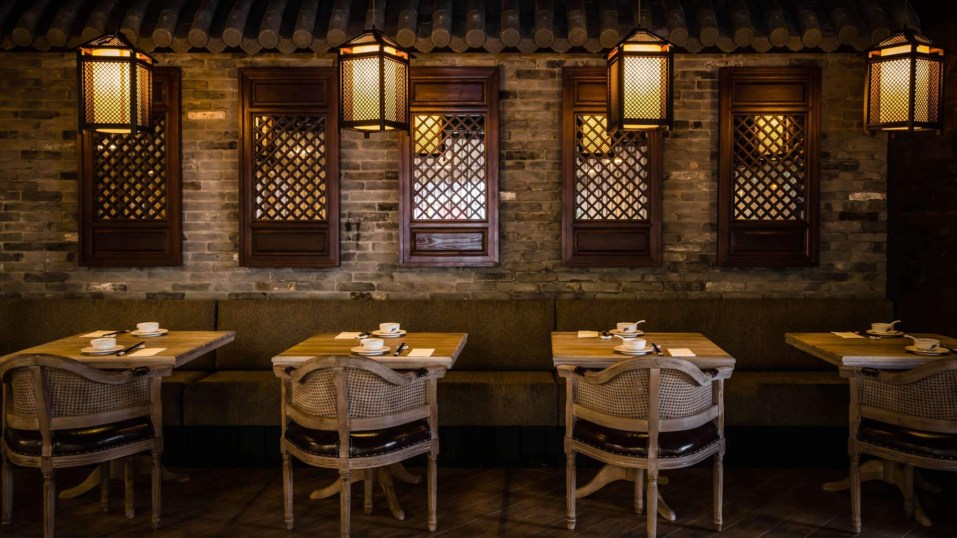 Canton! Canton! Is the CBD's New Home of Yum Cha and Hong Kong-Style Roast Meats