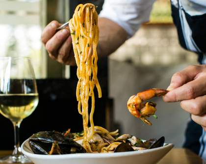 The Fork Festival Is Offering Half-Price Meals at Restaurants Across Australia for Six Weeks