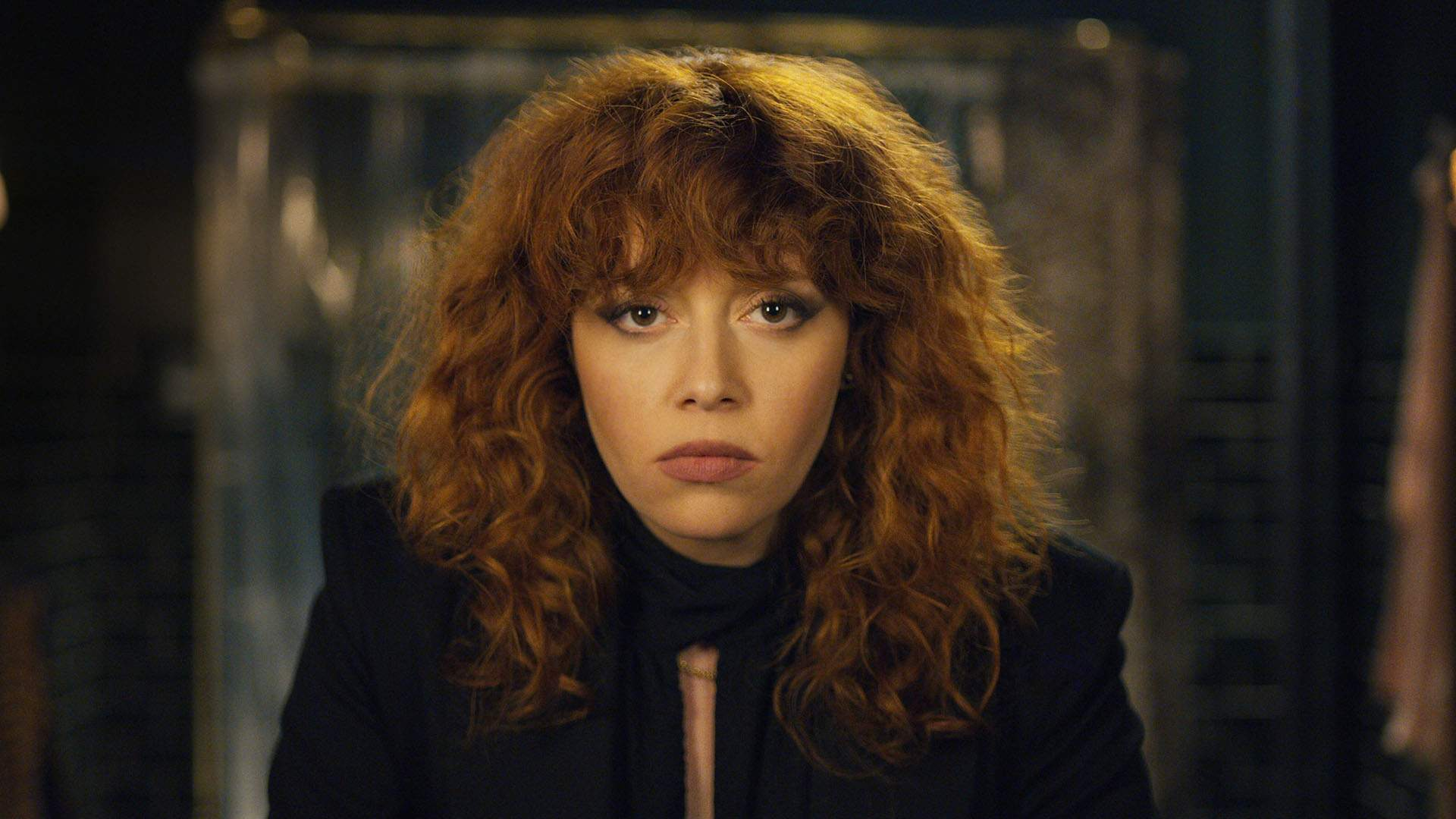 'Russian Doll' Is the Smart, Dark and Hilarious New Netflix Show You'll Want to Binge-Watch ASAP