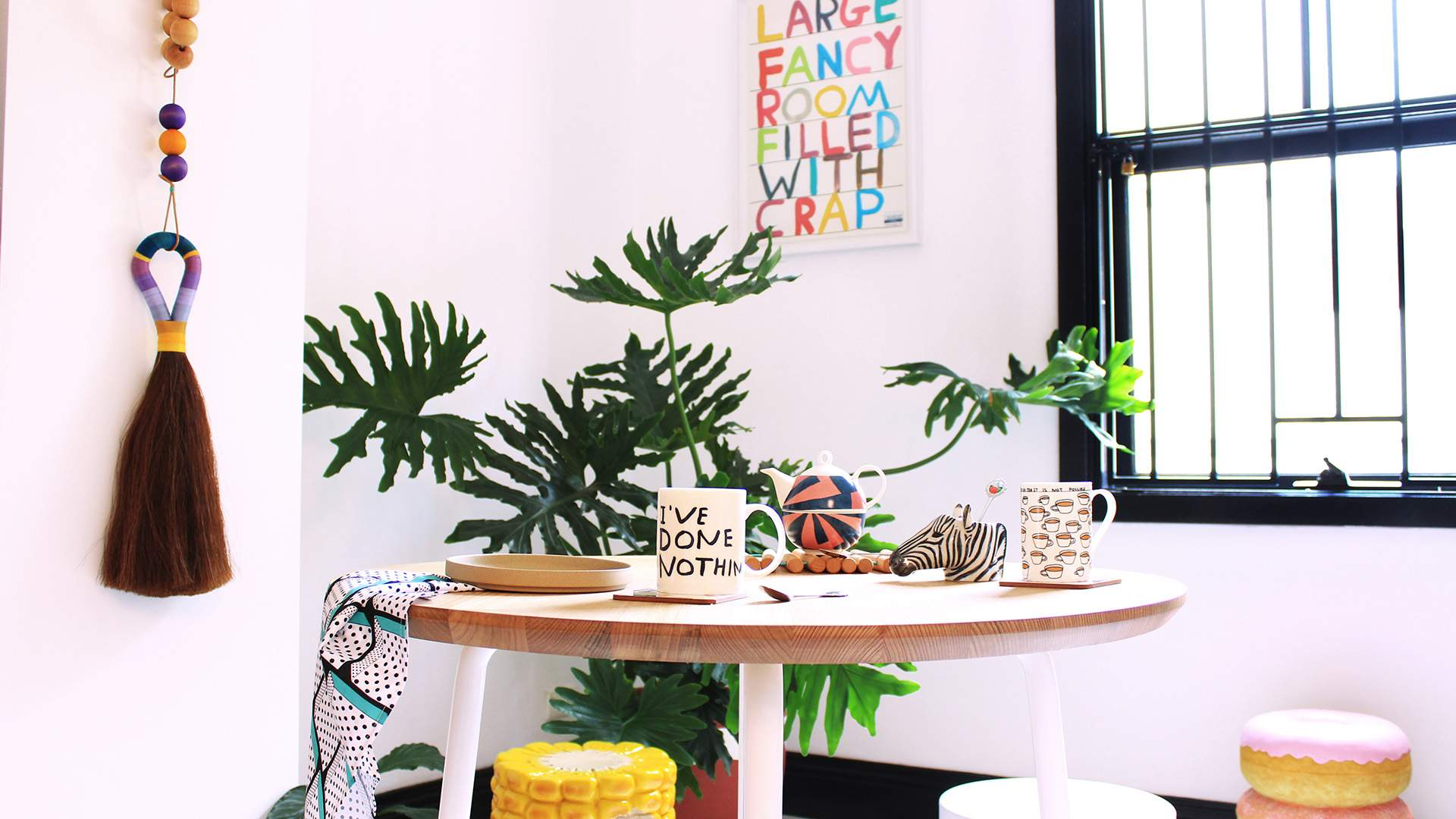 Where to Find One-of-a-Kind Gifts That'll Help Put You in Their Good Books