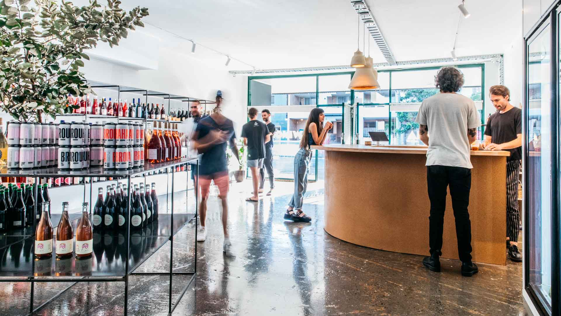 Where to Shop Like a Local In and Around Manly