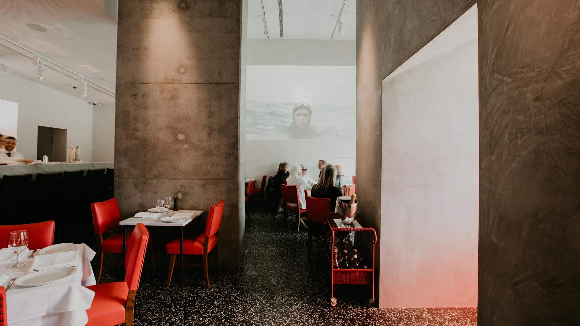 Melbourne's Best New Restaurants of 2019