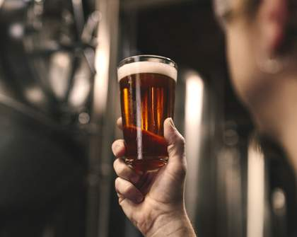 Behemoth Brewing Company Is Opening a New Brew Pub and Nose-to-Tail Eatery