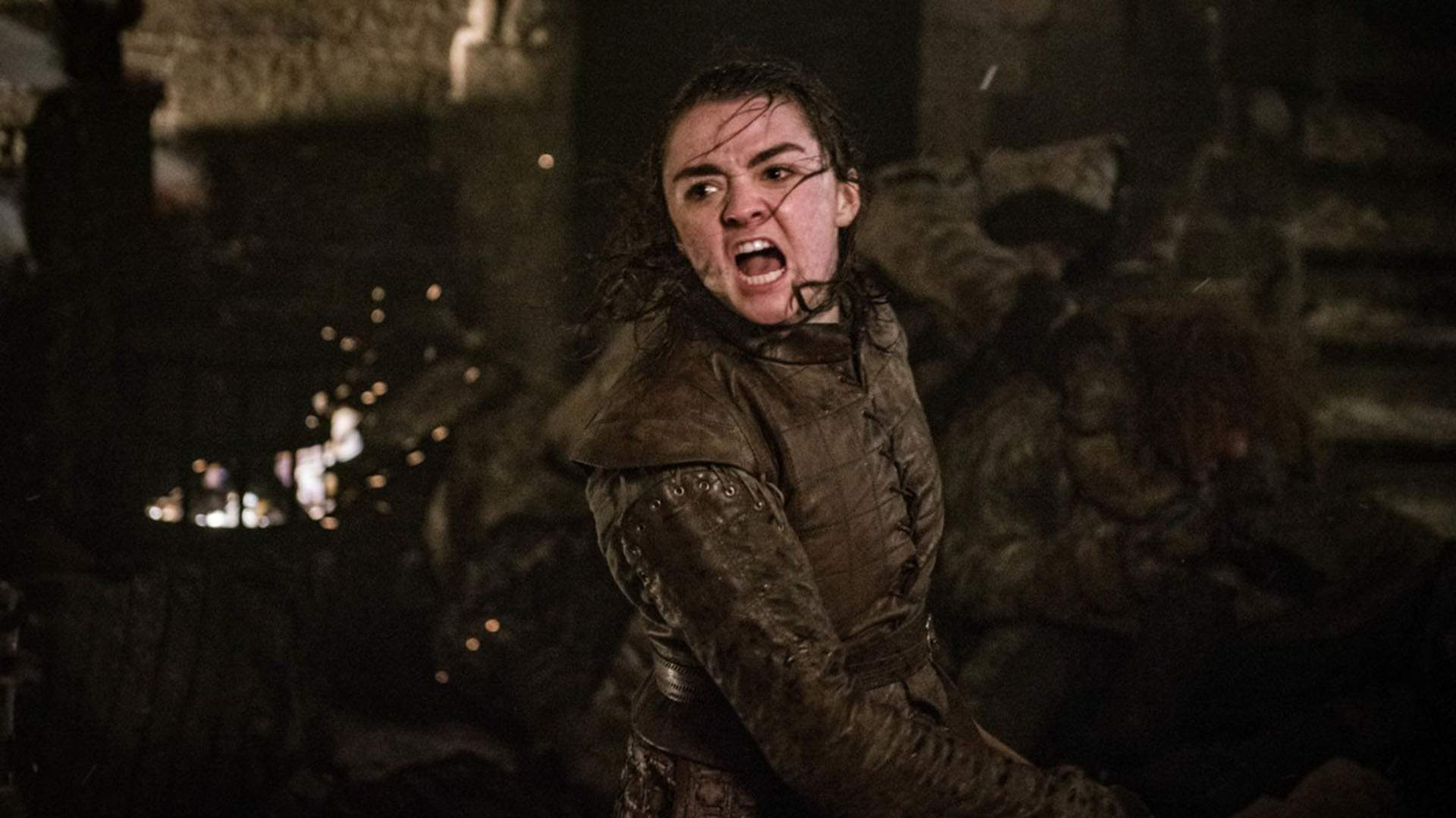 Nearly One Million Unhappy 'Game of Thrones' Fans Want the Show's Final Season to Be Remade