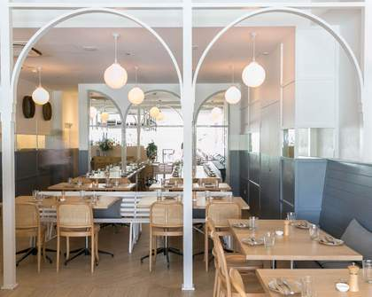 Osteria Coogee