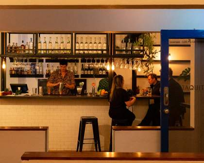 Five Melbourne Restaurants Perfect for a Date Night (and Every Budget)