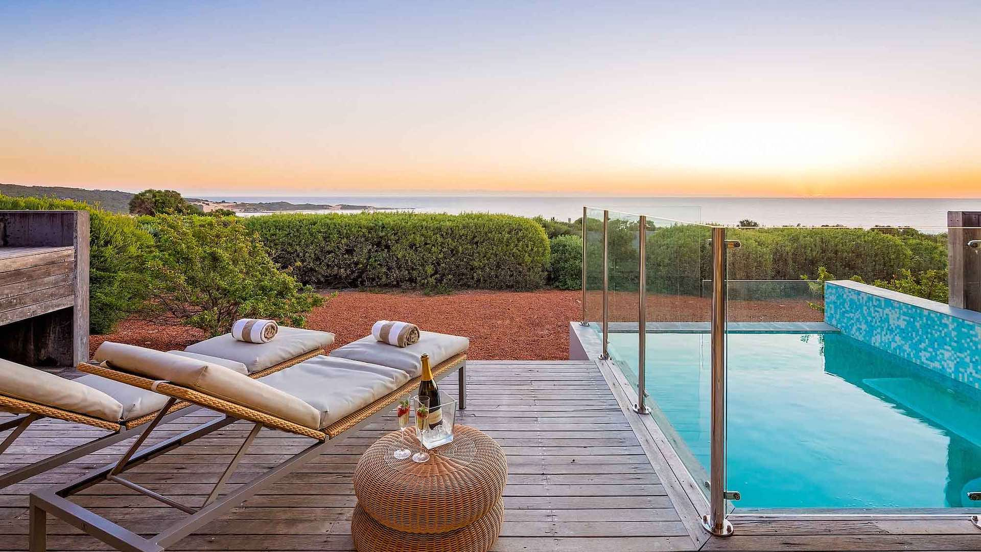 A Guide to Relaxing in Margaret River