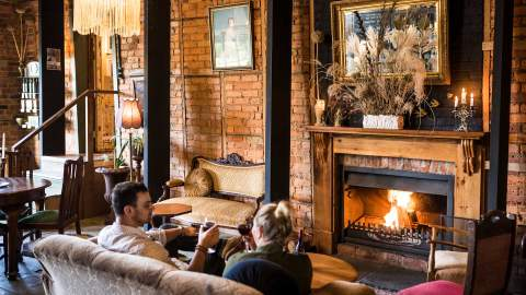 The Top Regional Pub Eats You Need to Track Down This Winter