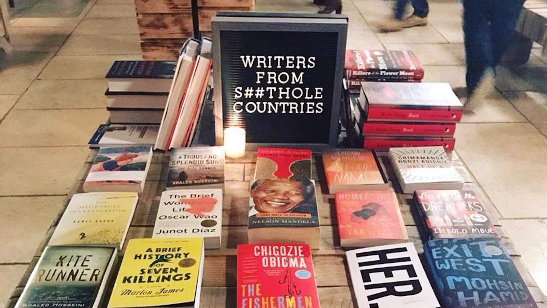 Lindfield Bookshop