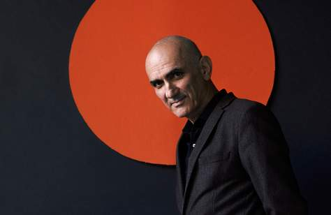 Paul Kelly: Making Gravy 2019