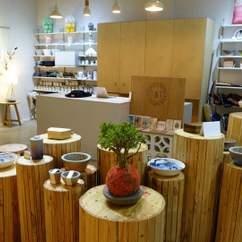 Timber & Tailor