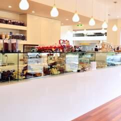 Adora Handmade Chocolates Parramatta