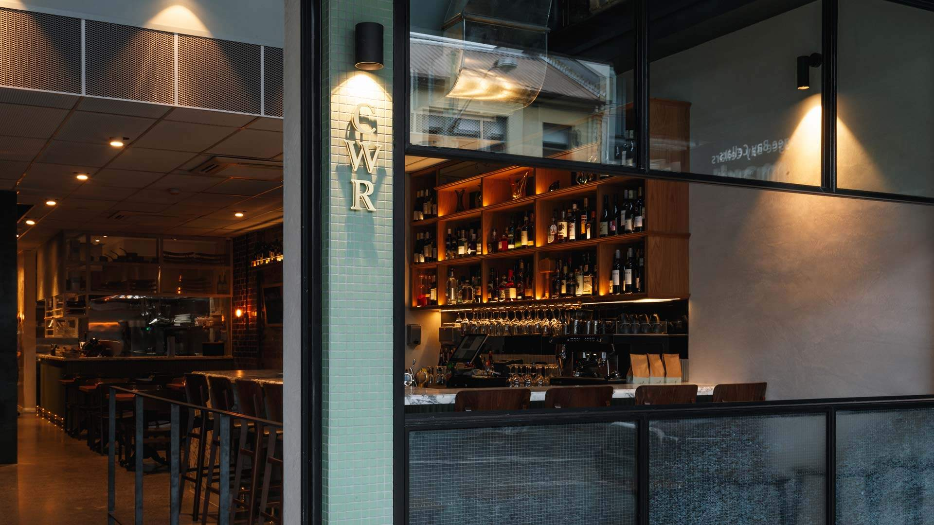 Coogee Wine Bar Is Now Pouring 400 Different Wines Just One Block from the Beach