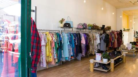 Where to Shop Like a Local In and Around Collingwood