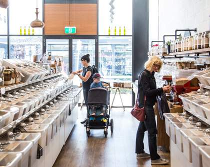 Where to Shop Like a Local In and Around Crows Nest