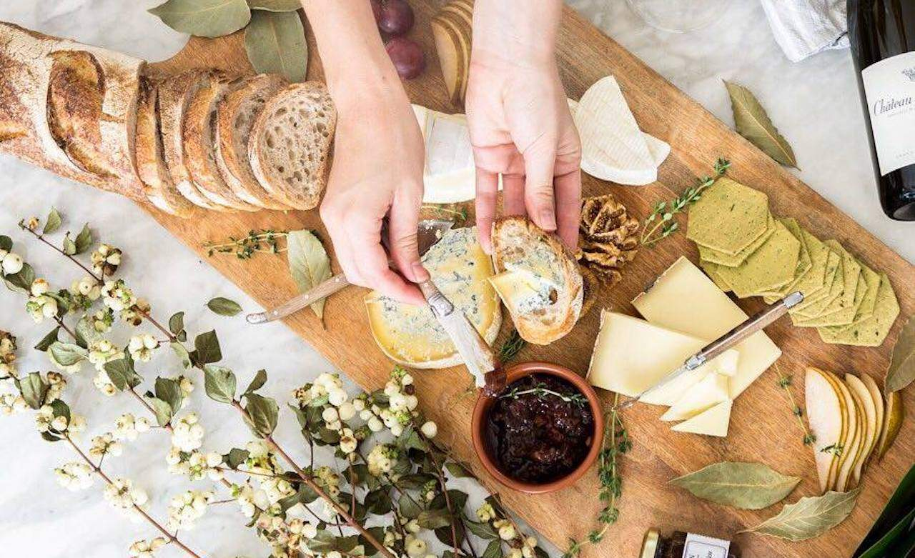 The Best Places to Buy Next-Level Cheese in Auckland
