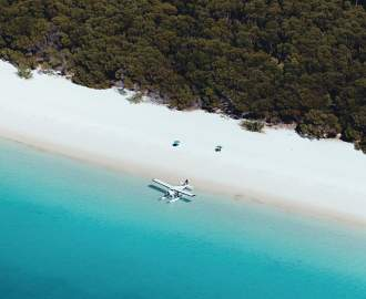 Ten Incredibly Epic Australian Beaches You Need to Swim In at Least Once in Your Life