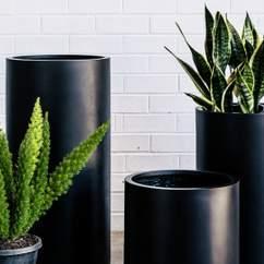 Garden Pots and Plant Warehouse Sale
