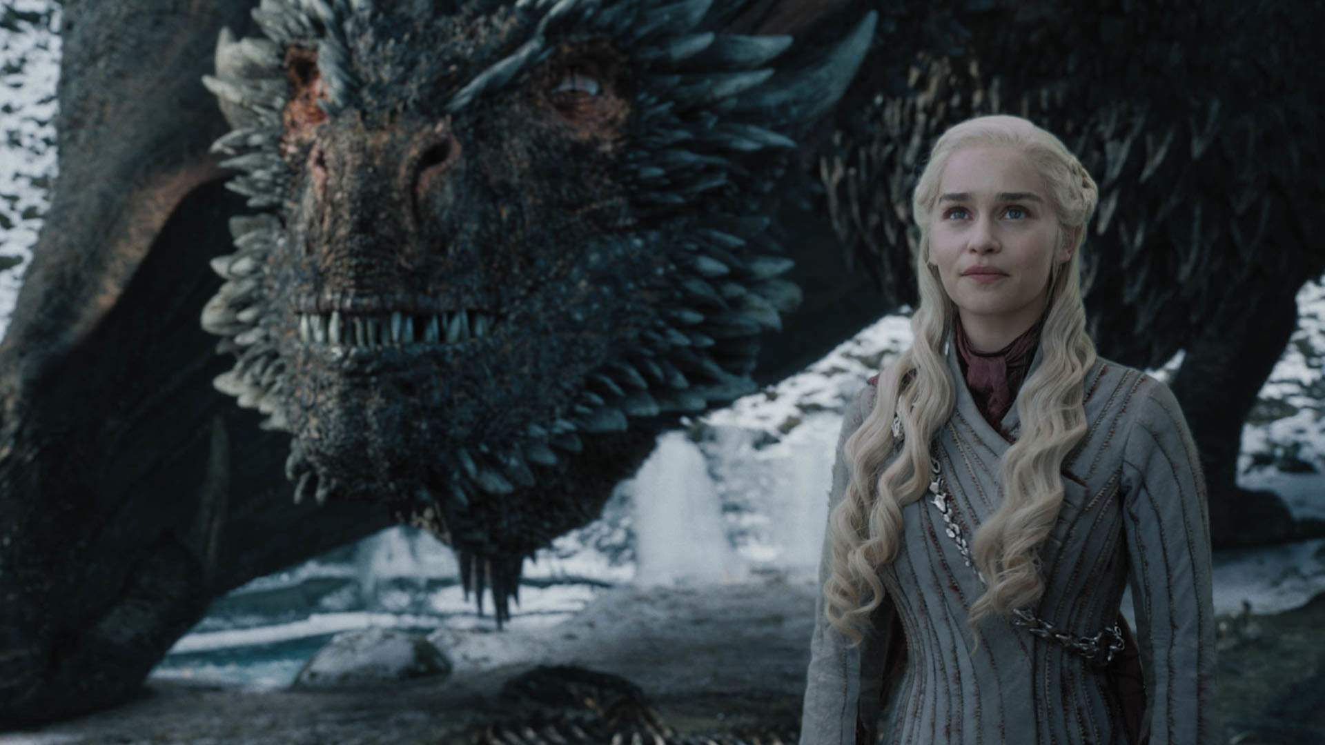 HBO Is Officially Making a 'Game of Thrones' Prequel Series About House Targaryen